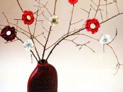 schnittenlieben Freebook Frühlingsblüten nähen