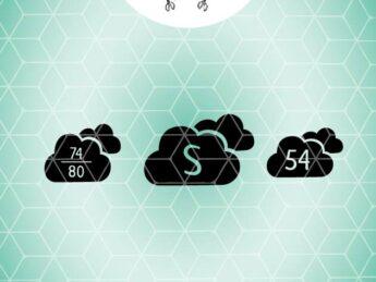 Titelbild_Wolken Plotterdatei Größenlabel Schnittenliebe