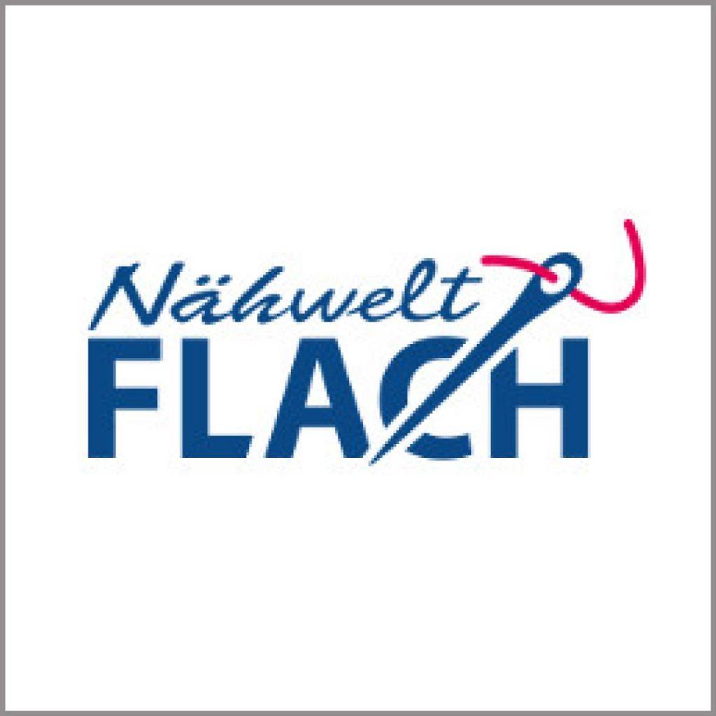 nähwelt_flach