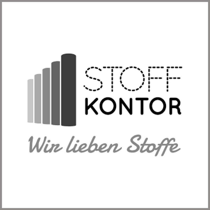 stoffkontor_eu_logo