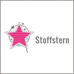 stoffstern_logo