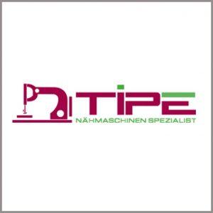 tipe_logo