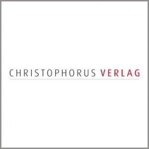christophorus verlagX-01