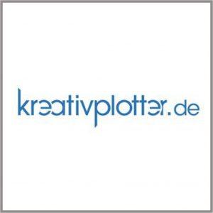 kreativplotter_logo