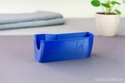 Schnittenliebe 3D Auffangbehälter Baby Lock Enspire royal