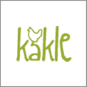 kakle_logo2-01