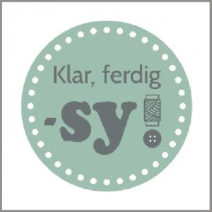 klarferdigsy_logo-01