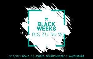 2019_Black-Friday-rabatt_Nähen_Stoffe_Basteln_3