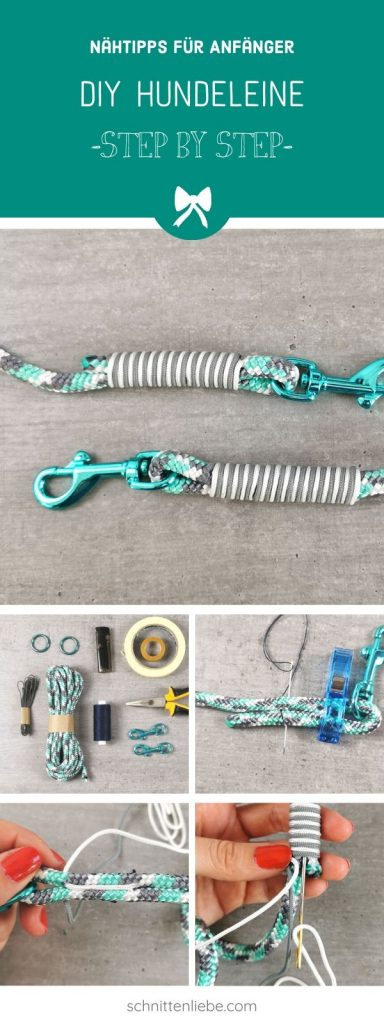 33 Takeln Ideen Halsband Hund Hundehalsband
