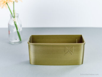 collecting-container-juki-mo654de-old-gold