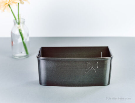 collecting-container-juki-mo654de-metallic