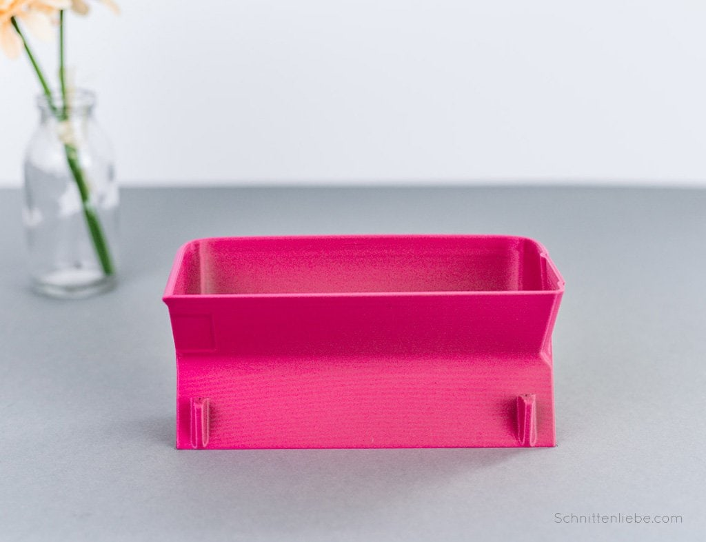 collecting-container-juki-mo654de-pink