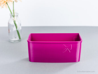 collecting-container-juki-mo654de-purple