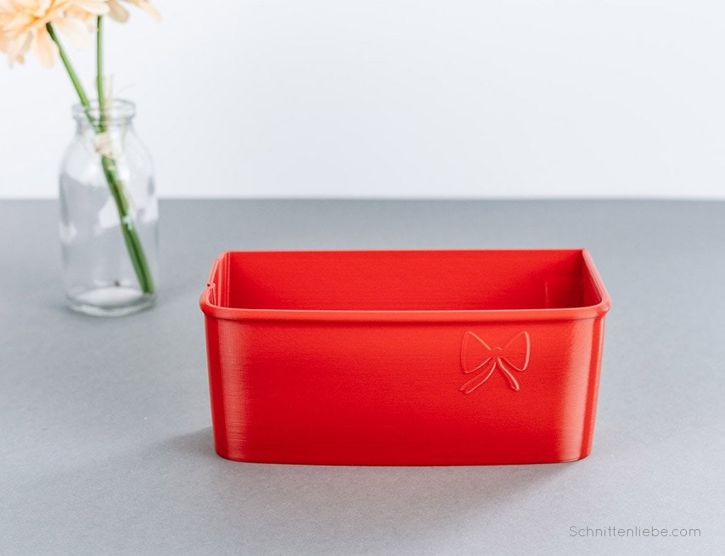 collecting-container-juki-mo654de-flame-red