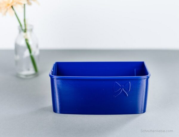 collecting-container-juki-mo654de-royal