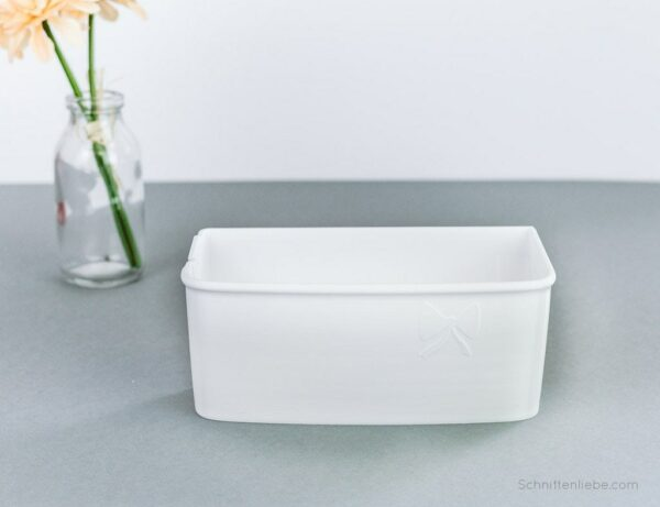 collecting-container-juki-mo654de-white