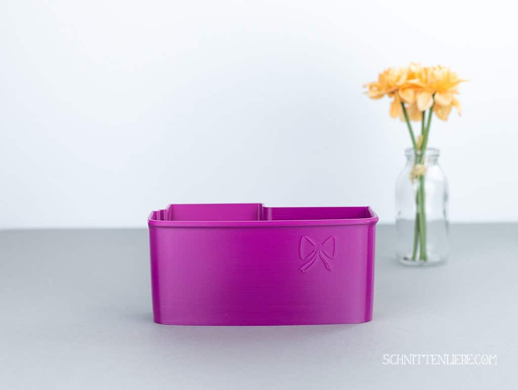 collecting-container-brother-2104D-purple