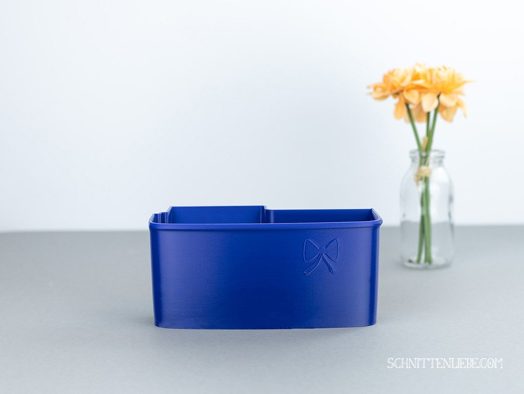 collecting-container-brother-2104D-royal