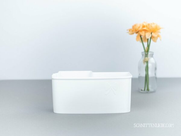 collecting-container-brother-2104D-white