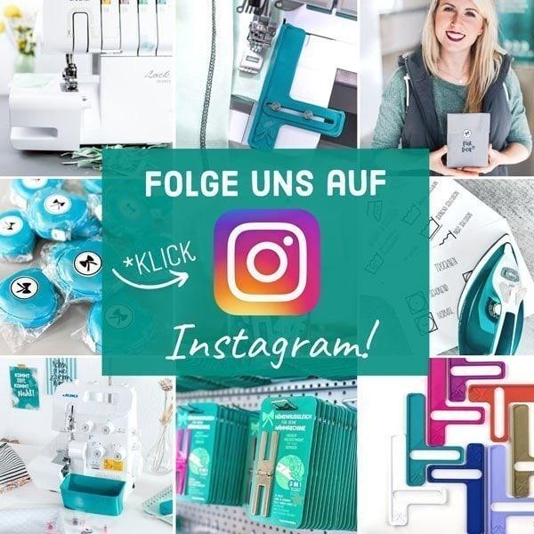 auffangbehaelter-hebamme-Instagram-schnittenliebe