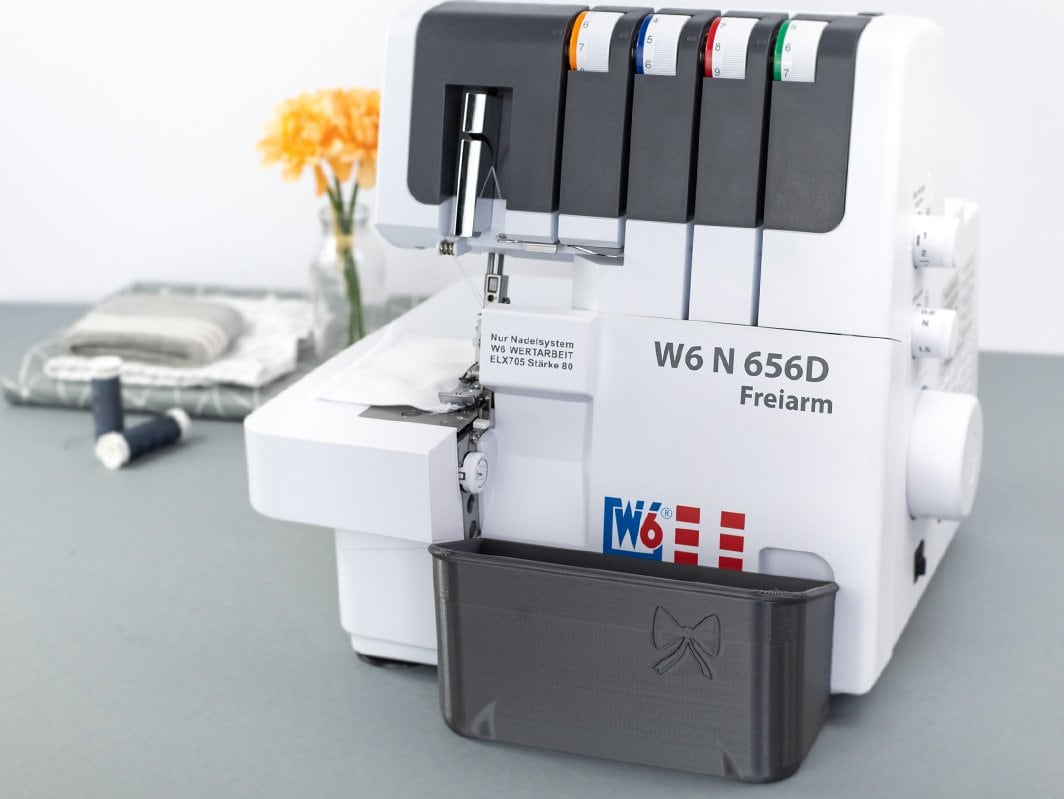 Auffangbehälter_W6N656D-metallic