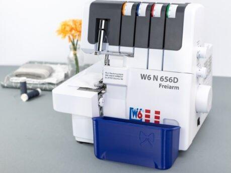 Auffangbehälter_W6N656D-metallic_blau