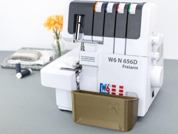 Auffangbehälter_W6N656D-metallic_gold