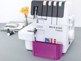 Auffangbehälter_W6N656D-metallic_lila