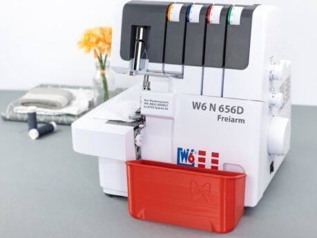 Auffangbehälter_W6N656D-metallic_rot