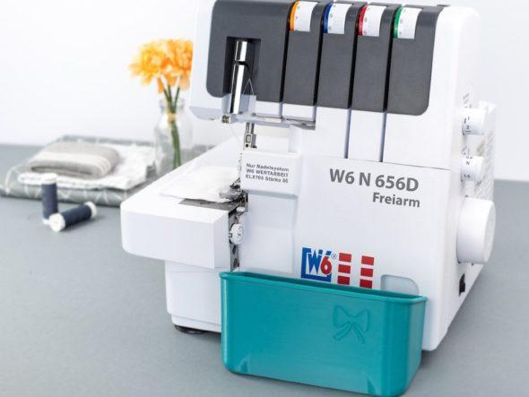 Auffangbehälter_W6N656D-metallic_türkis