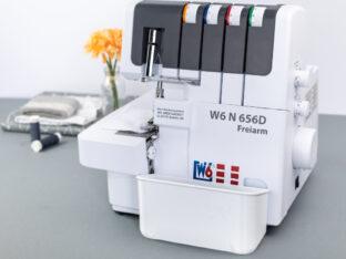 Auffangbehälter_W6N656D-metallic_weiss