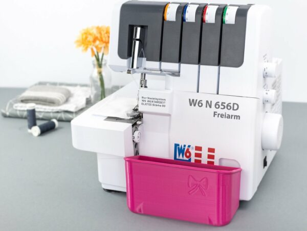 Auffangbehälter_W6N656D-pink