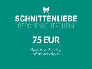 Geschenkkarte_schnittenliebe_75