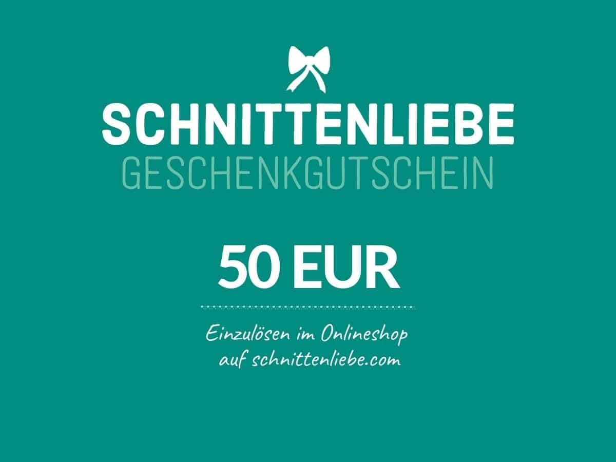geschenkkarte_schnittenliebe_50