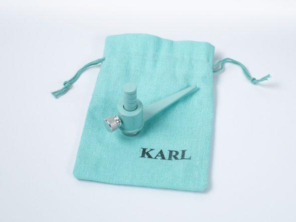 baumwollsäckchen zuschneidehilfe einfach karl