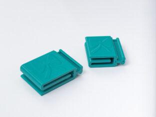 single envelope top down sewing machine