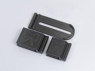 single_envelope_sewing_machine_sewing_metallic