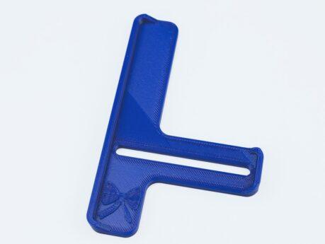 saumfuehrung sauemer coverlock schnittenliebe blau