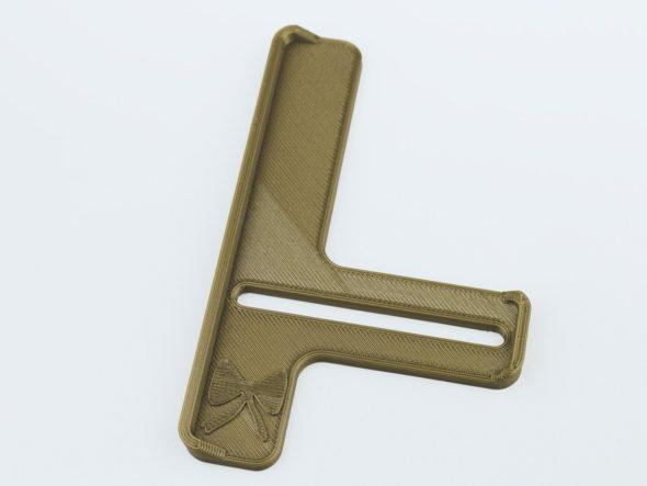 saumfuehrung sauemer coverlock schnittenliebe gold altgold