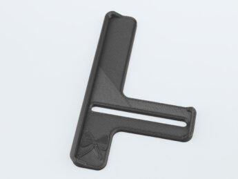 saumfuehrung sauemer coverlock schnittenliebe metallic antrahzit