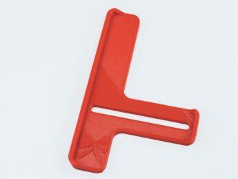 saumfuehrung sauemer coverlock schnittenliebe rot feuerrot