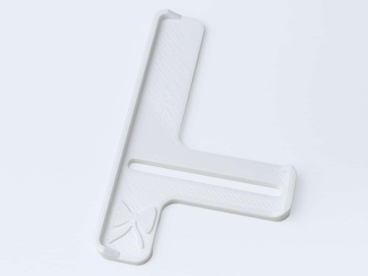 saumfuehrung sauemer coverlock schnittenliebe weiß