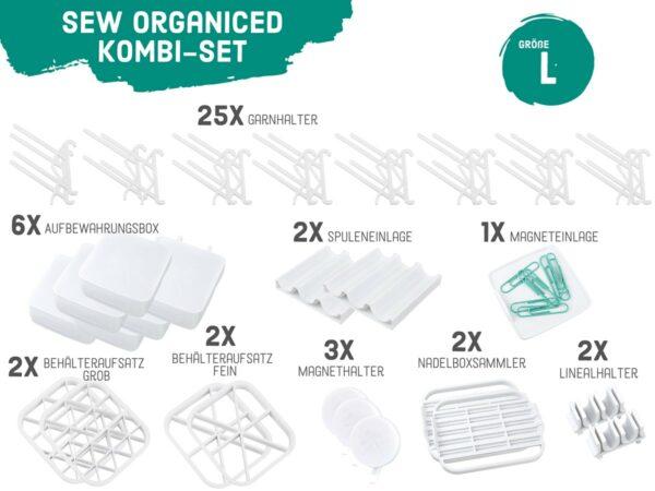 sew-organiced-set-größe-L_weiß