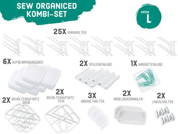 sew-organiced-set-weiß-größe-L