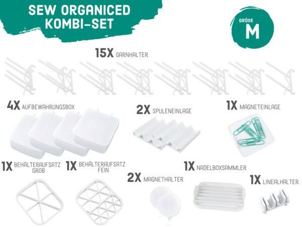 sew-organiced-set-weiß-größe-M