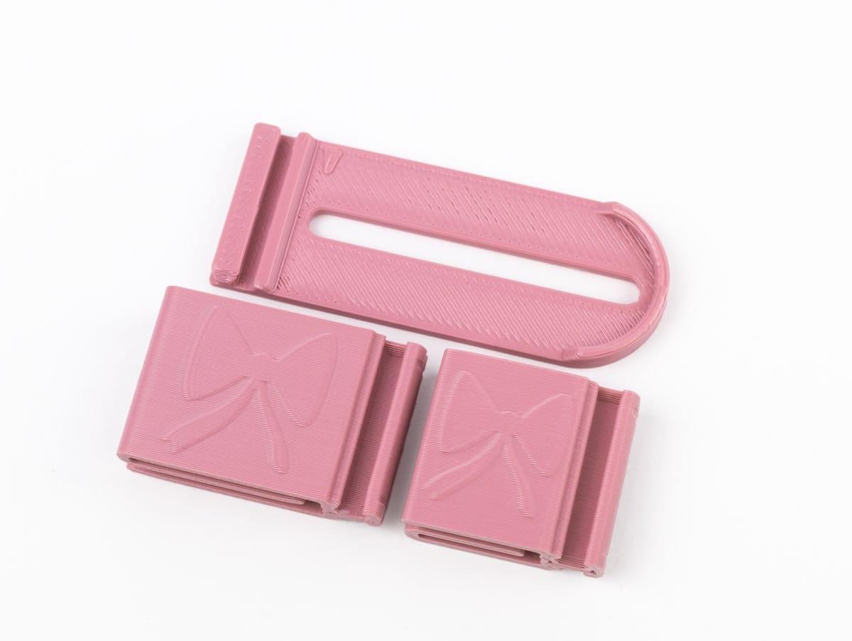 einzelumschlager obe unten naehen schnittenliebe rose rosa