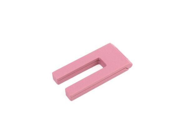 hoehenausgleich naehen hebamme schnittenliebe rose rosa